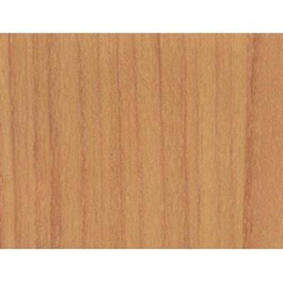 CONTRAPLACADO REVESTIDO PVC 3mm                              Ref. 4523