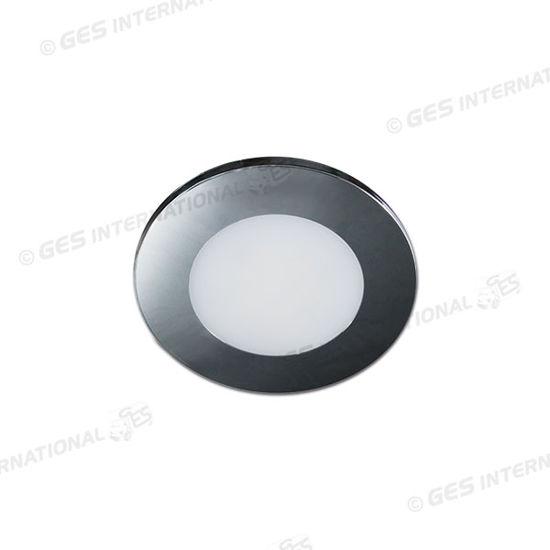 FOCO LED 70 mm                                                                          Ref.3877