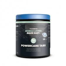 DOMETIC POWER CARE TABS 16