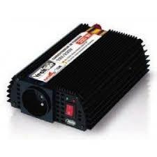 VECHLINE CONVERTIDOR 12-220V  600W