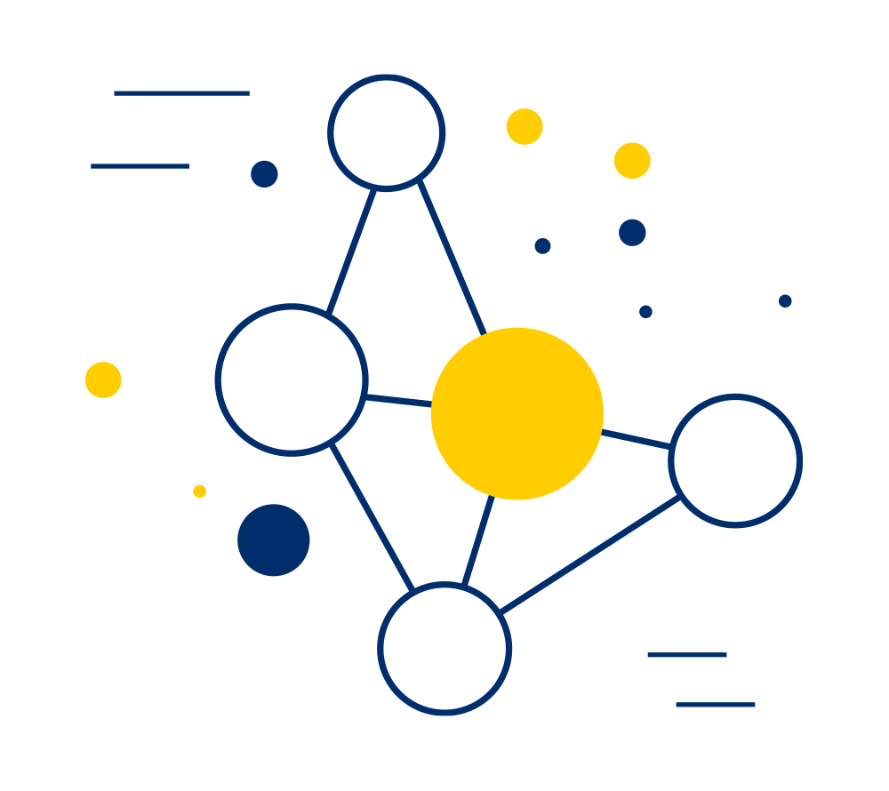 Capa cartográfica de códigos postales