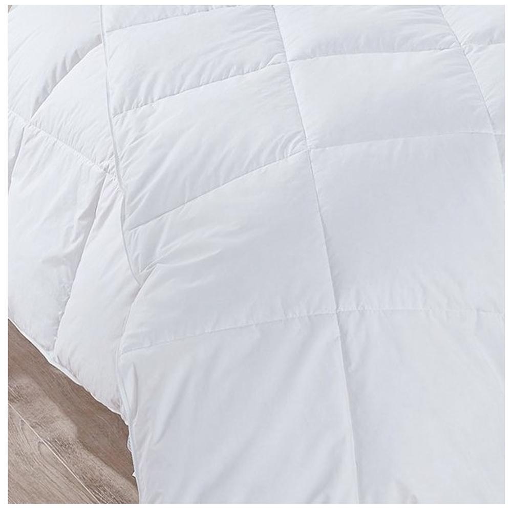 Relleno nórdico SUMMUM 98% PLUMÓN DE GANSO  cama de 90