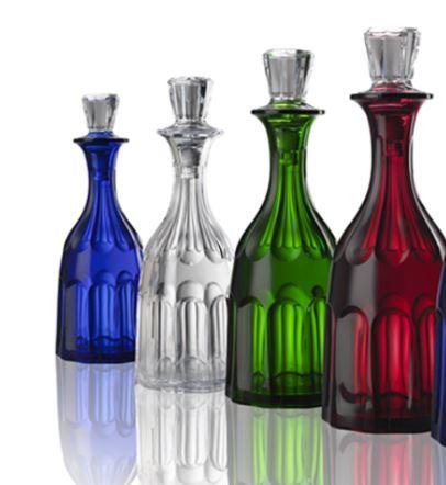Botella Aquarama