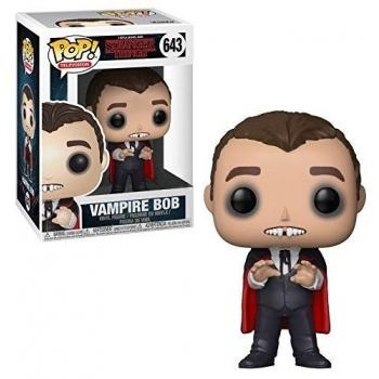 Vampire Bob