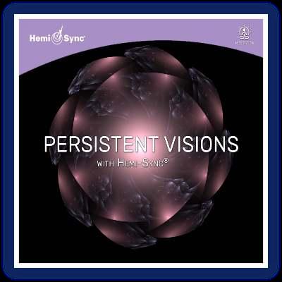 Persistent Visions (Novedad)