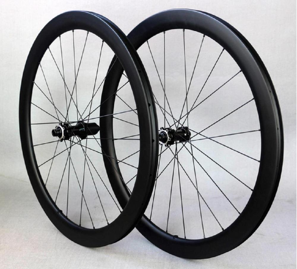 ruedas carbono disco FASTACE | IRSURI