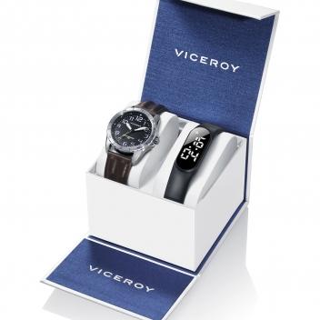 Viceroy 401167-55