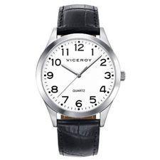 Viceroy 42222-04