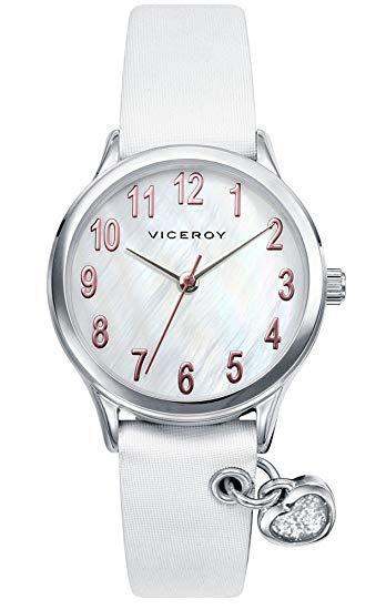 Viceroy 42202-05