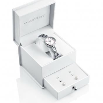 Viceroy 40946-05