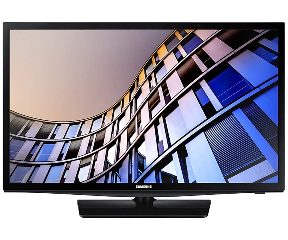 """SAMSUNG UE24N4305 24"""" HD SMART TV"""