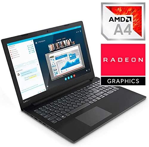 "LENOVO V145-15AST10 AMD A4-9125/4GB/SSD256GB/15,4"""
