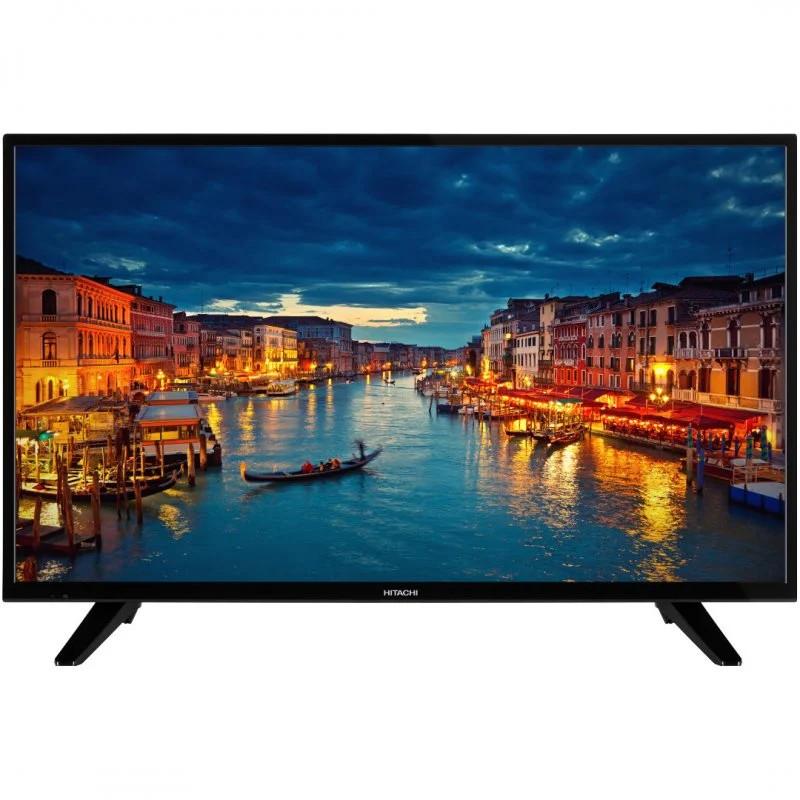 "HITACHI Televisor 394005 TELEVISOR 39"" FULL HD SMART TV"