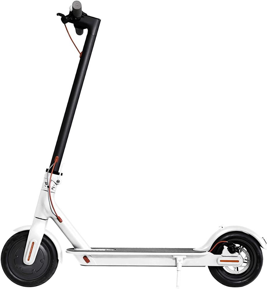XIAOMI PATIN MI SCOOTER ELECTRICO M365 - BLANCO