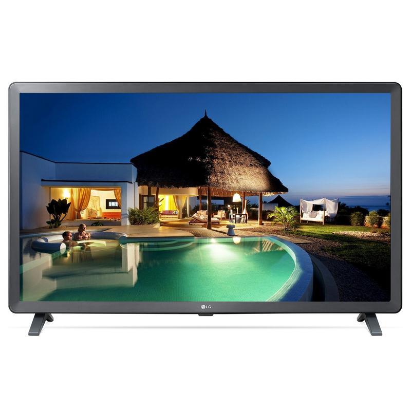 "LG 32LK610BPLB 32"" HD SMART TV"