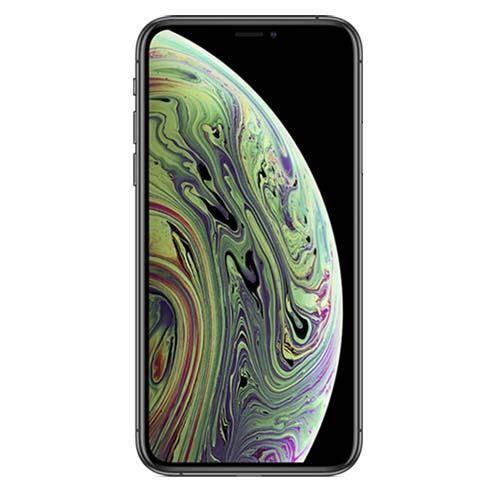 APPLE iPHONE XS MAX 512GB - GRIS ESPACIAL