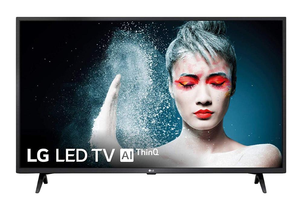 """LG 43LM6300PLA 43"""" FULL HD SMART TV"""