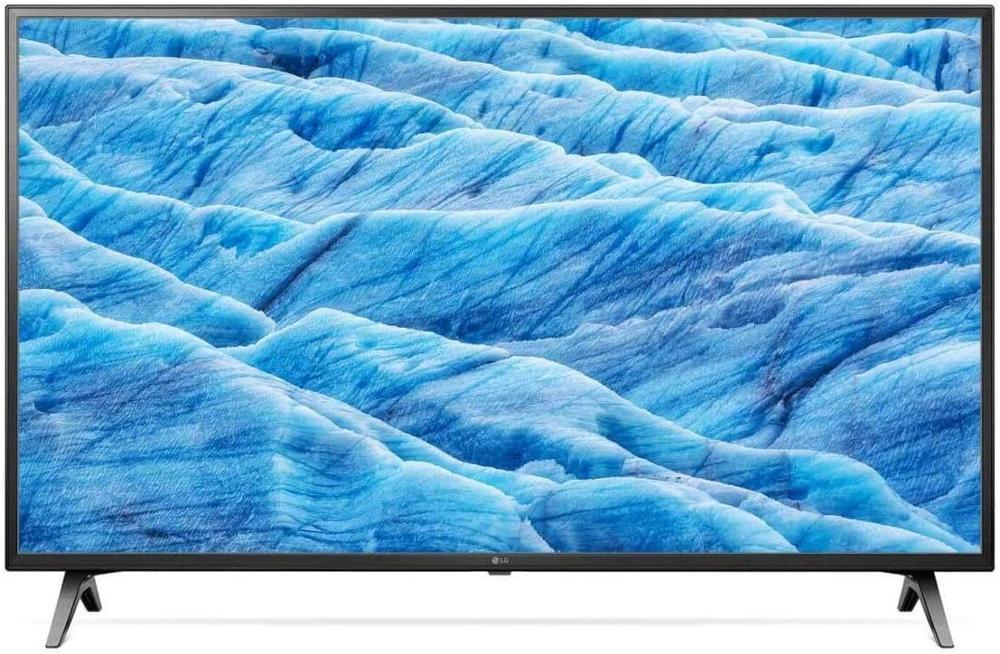 "LG Televisor 55UM7100 55"" UHD 4K SMART TV"