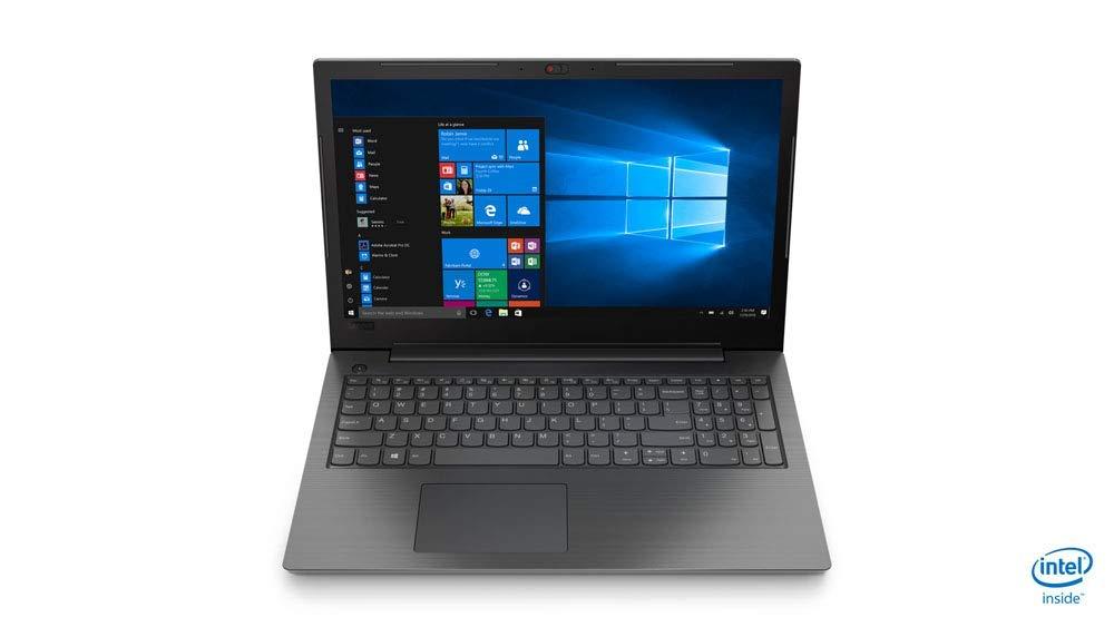 """LENOVO V130-15IKB Intel i3-7020U/4GB/SSD256GB/15.6"""""""