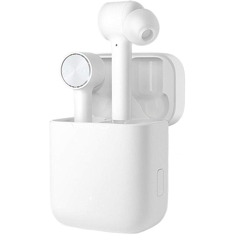 XIAOMI AIRDOTS PRO - MI TRUE WIRELESS
