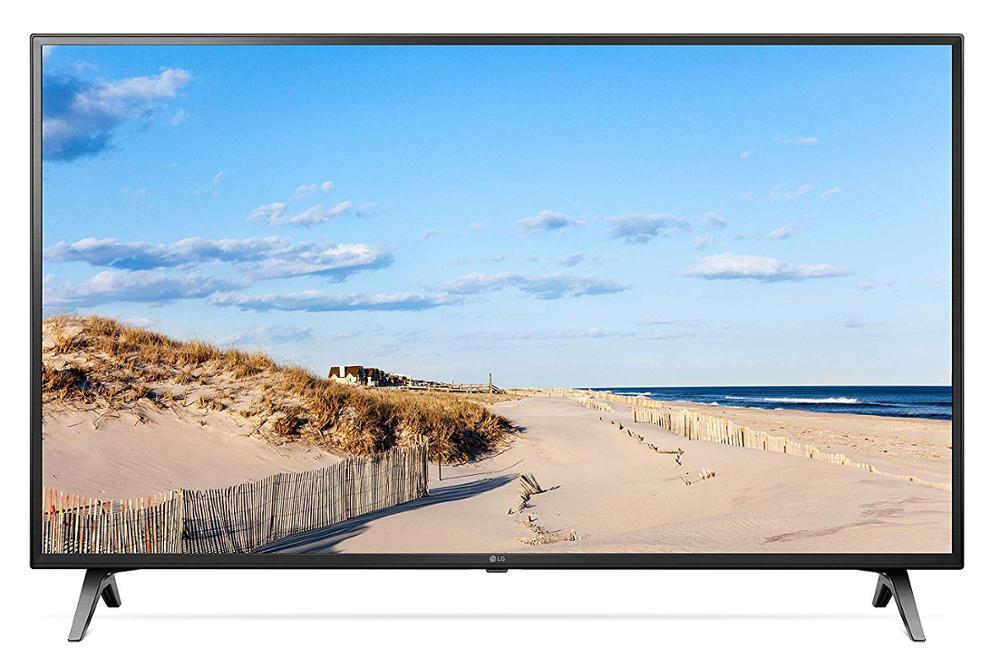 "LG Televisor 43UM7000 43"" UHD 4K SMART TV"