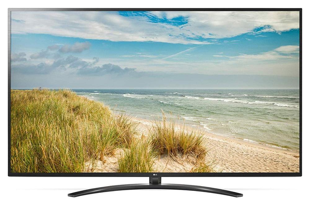 "LG Televisor 70UM7450 70"" UHD 4K SMART TV"