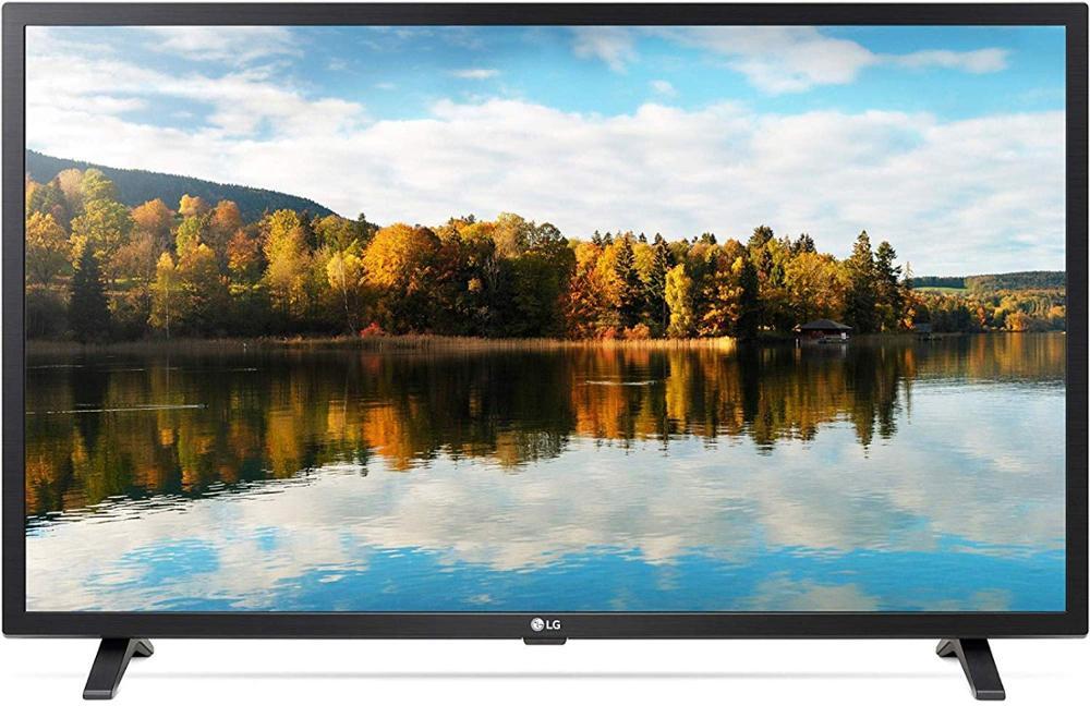 """LG Televisor 32LM630B 32"""" HD SMART TV"""