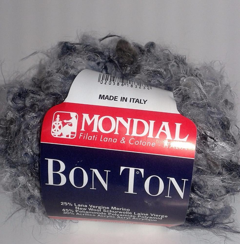 Mondial - Bon Ton