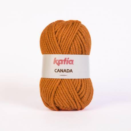 Katia - Canada