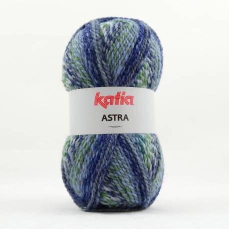 Katia - Astra