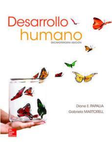 McGRAW HILL DESARROLLO HUMANO 13ED