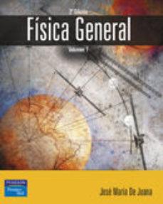 PEARSON FISICA GENERAL VOL 1