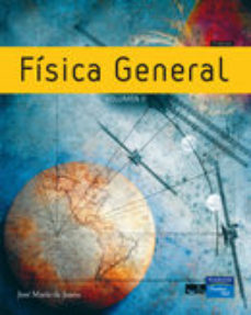 PEARSON FISICA GENERAL VOL. 2   2ED
