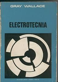 AGUILAR Electrotecnia