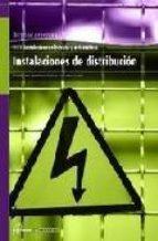 ALTAMAR INSTALACIONES DE DISTRIBUCIÓN