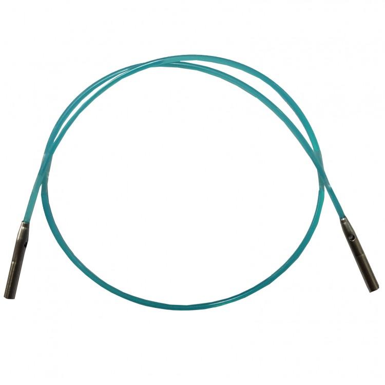 Hiya Hiya Cables Small
