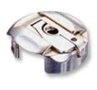 Caja de bobina maquina de coser refrey transforma refrey 427
