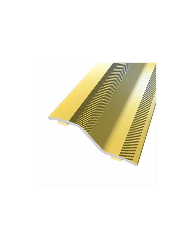 Baglinox Junta Distinto Nivel Adhesivo Oro