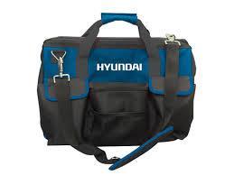 Hyundai Bolsa de Transporte