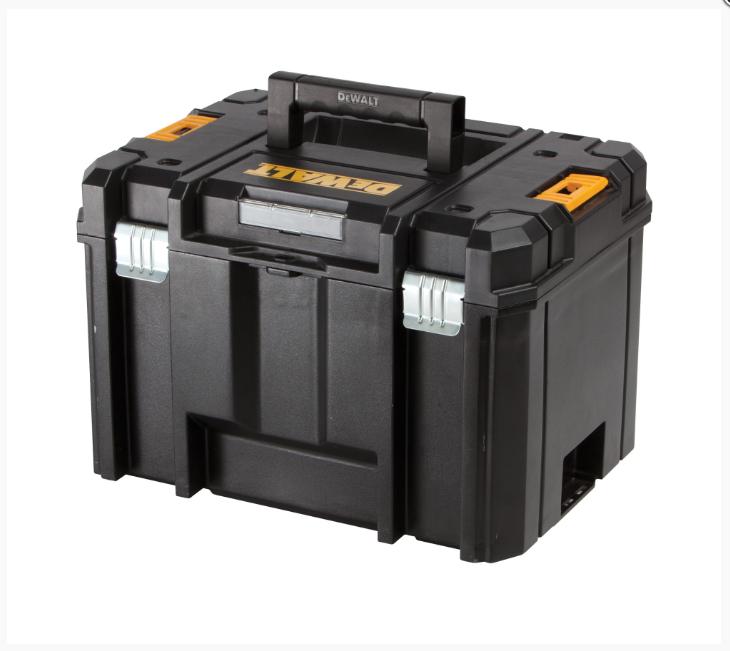 Dewalt Caja Herramientas DWST1-71195