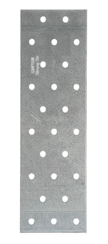 Simpson Strong Tie Placa Perforada