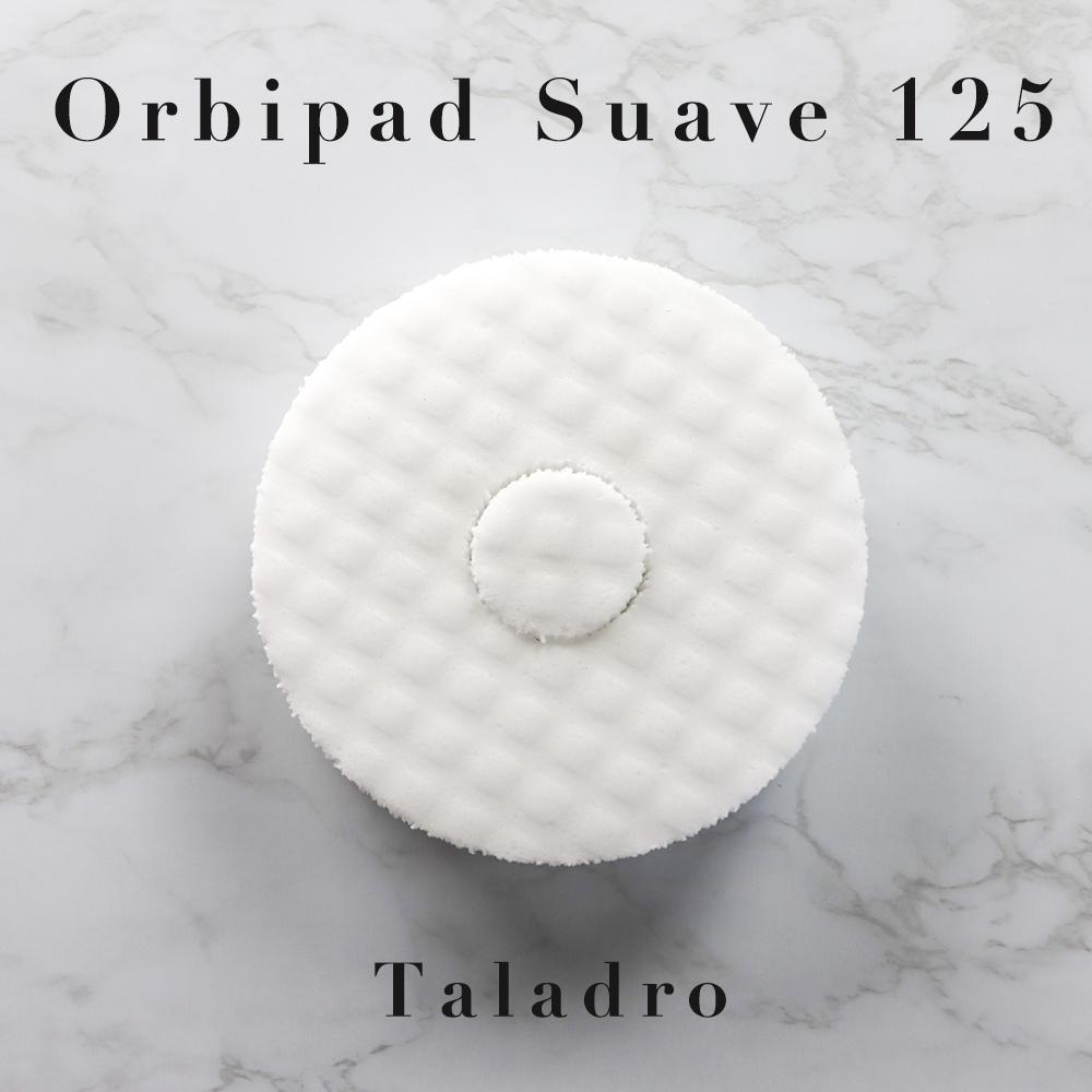 Magic Renova Orbipad suave 125