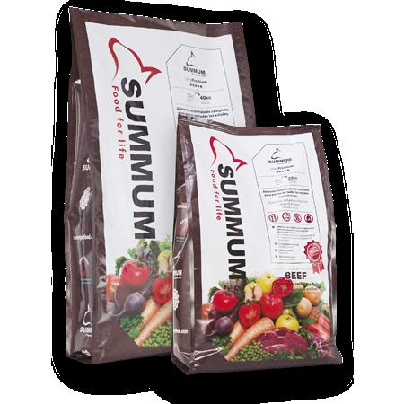 Summum Beef