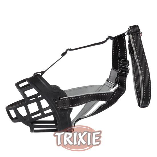 Trixie Bozal Flexible