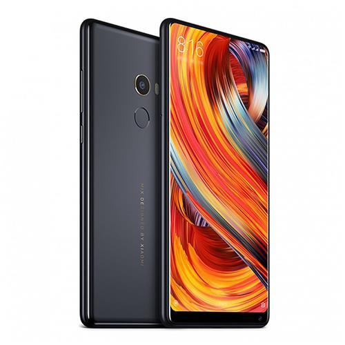 XIAOMI Mi Mix 2 4G 64GB Libre