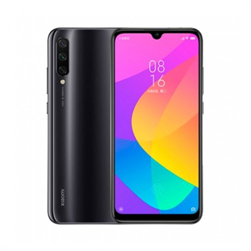 XIAOMI MI A3 4GB 128GB DualSim Global Edition Libre