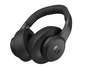 Fresh 'N Rebel Clam ANC Wireless Cascos Plegables Bluetooth