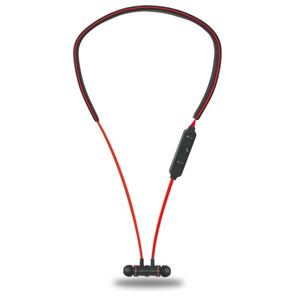 UNOTEC Auriculares Bluetooth Sport Design