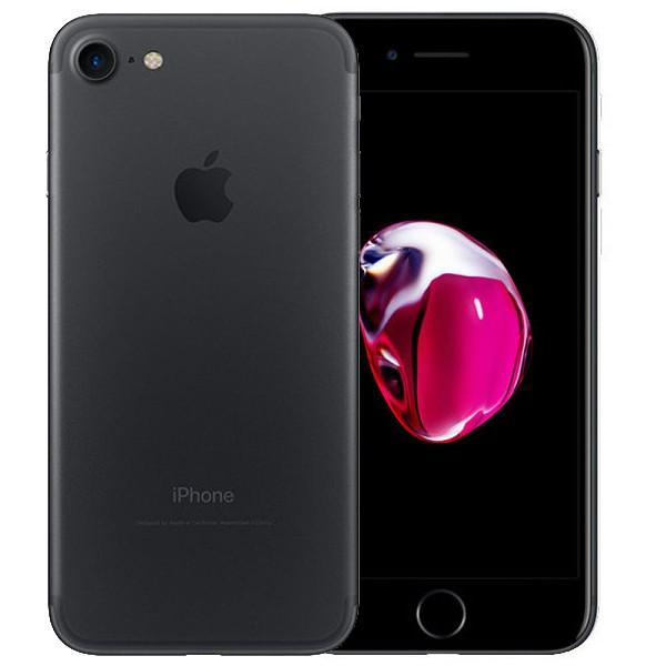 APPLE iPhone 7 256GB Libre