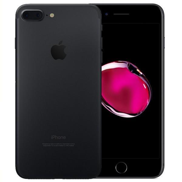 APPLE iPhone 7 Plus 128Gb Libre